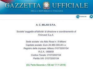 gazzetta-ufficiale-repubblica-italiana