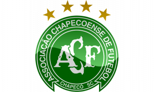 chapecoense-sc-hd-logo