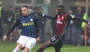 niang-derby-spaziomilan