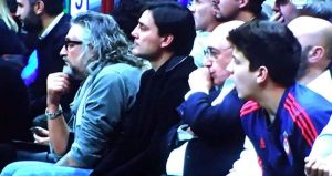 Montella Galliani