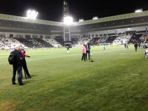 SM-Stadio-Doha