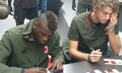 niang-e-locatelli