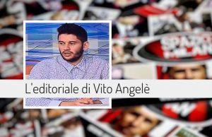 Editoriale Vito