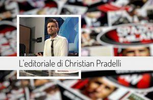 EDIT 2017 PRADELLI