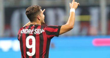 """Milan, non dargli quella maglia! Piatek dovrà """"sparare"""" alla maledizione della numero 9"""