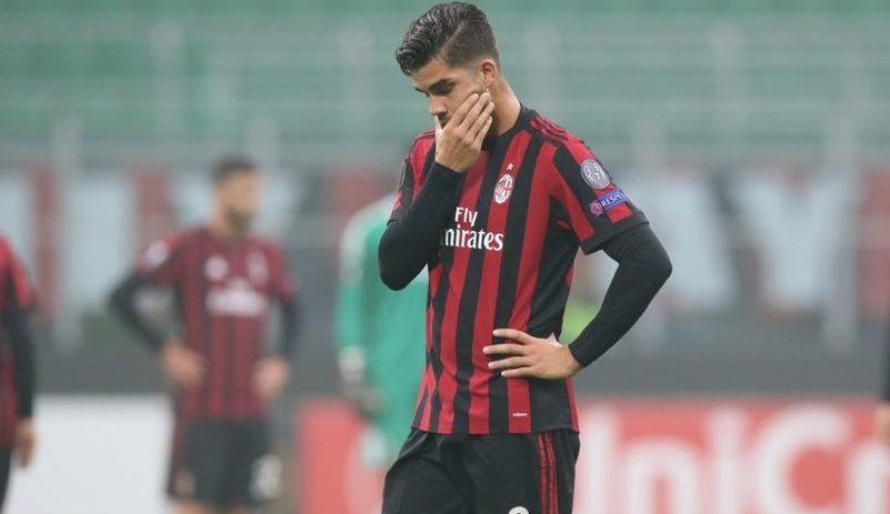 Milan, torna Silva? Gattuso: