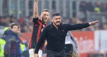 Milan-Napoli: chi con Romagnoli? È allarme difesa. E quegli Abate e Zapata…