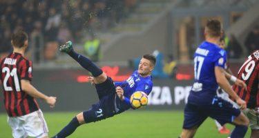 Milan, con la Champions non tramonta il sogno Milinkovic Savic. Su Sensi e Diawara…