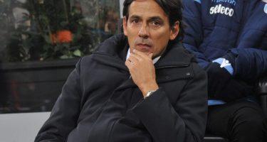 Serie A, la Lazio cade a Genova: i biancocelesti restano a -4 dal Milan