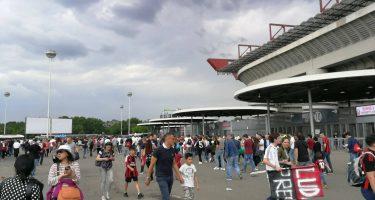 Milan, i tifosi rispondono presente: oltre 60mila domani a San Siro