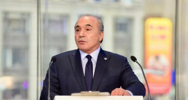News Milan – Rocco Commisso e quel retroscena su Mr Li…