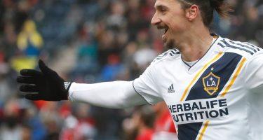 Milan, nuovi contatti con l'entourage di Ibrahimovic. I dettagli