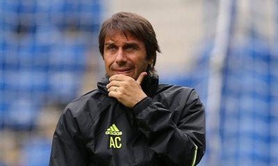 Antonio Conte (chelseafc.com)