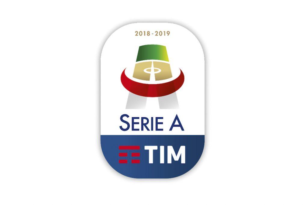 Serie A Capuano