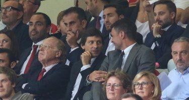 CALCIOMERCATO/ Milan, dalla Spagna: Leonardo prepara un'offerta per Bale