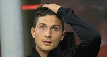"Caldara a Milan TV: ""La squadra merita di essere al quarto posto, su Piatek…"""