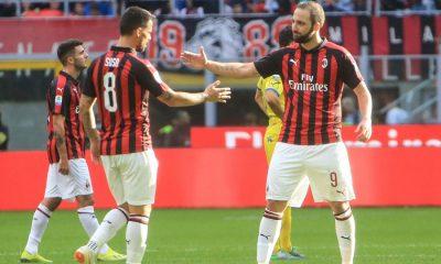 Suso (raggi x Inter-Milan)