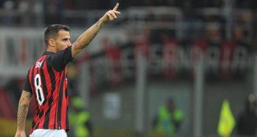 Milan, per la Champions serve il vero Suso. Gattuso sceglie la carta della fiducia