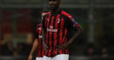 Milan, molti giocatori in scadenza di contratto: il punto
