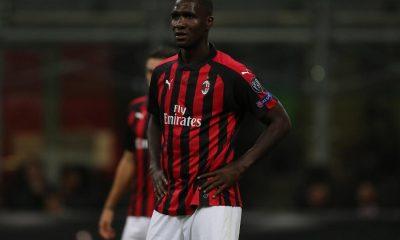 Zapata Milan