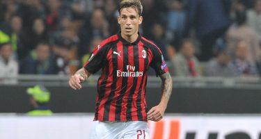 Milan costretto a cambiare dopo aver trovato la quadra: come sarà con Biglia?