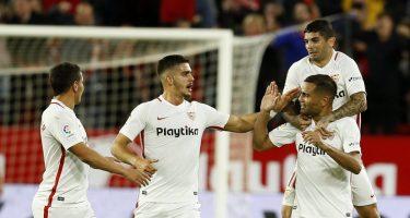 Calciomercato Milan – Trovato l'accordo per la cessione di André Silva al Monaco