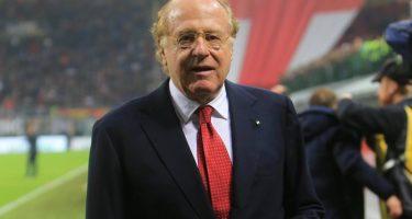 """Scaroni sul nuovo stadio: """"Vogliamo un iter chiaro perché dobbiamo prendere delle decisioni"""""""