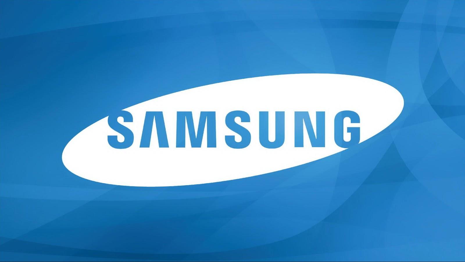 Samsung-Milan
