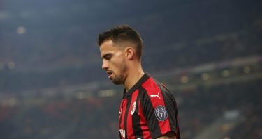 Milan, i tre punti chiave del derby: Piatek necessita del vero Suso