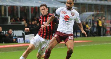 Milan primo per fiducia nei giovani calciatori