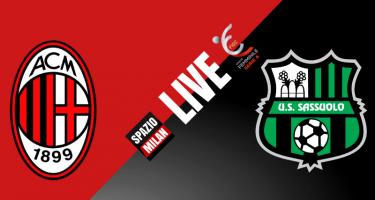 SM RELIVE/ Coppa Italia Femminile, Milan-Sassuolo: rivivi con noi il match!