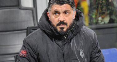 Milan, fallita la prova di maturità: derby perso, controsorpasso dell'Inter e tanti nervi