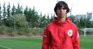 CALCIOMERCATO/ Milan, due top club in pole per Joao Felix
