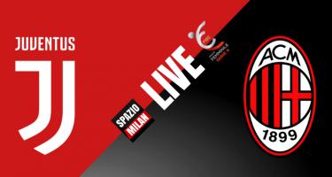SM LIVE/ Serie A Femminile, segui qui Juventus-Milan