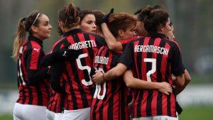 Giugliano Milan Italia