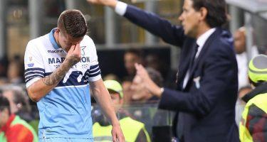 """SALA STAMPA/ Inzaghi: """"Vittoria che doveva essere più larga. Su Reina…"""""""