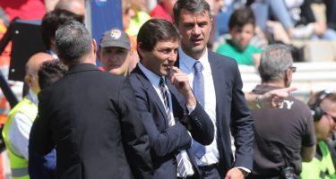 Sky Sport, Milan: Leonardo continua a pensare alle dimissioni. Il punto
