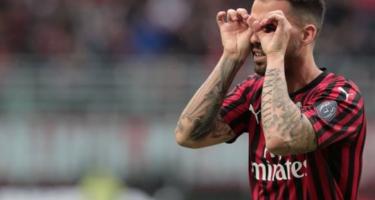 """Suso: """"Il Milan deve tornare in Champions"""""""