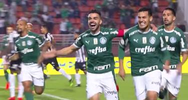 DIAVOLI FUORI SEDE/ Felicioli e Silva, stagione finita e da dimenticare. Gomez-gol al Santos. E Gabbia…