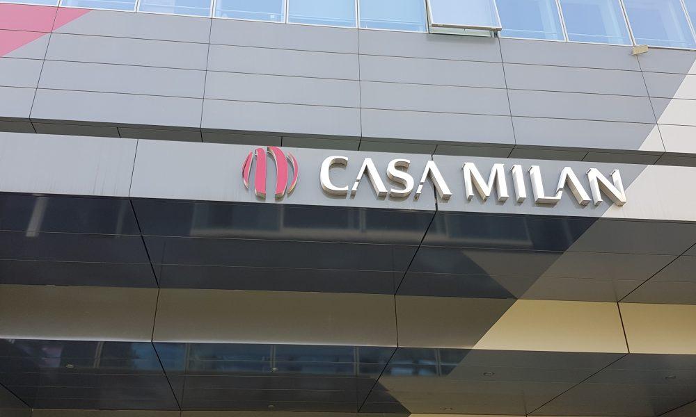 Possibile accordo Milan-UEFA, rossoneri verso la rinuncia all'Europa League
