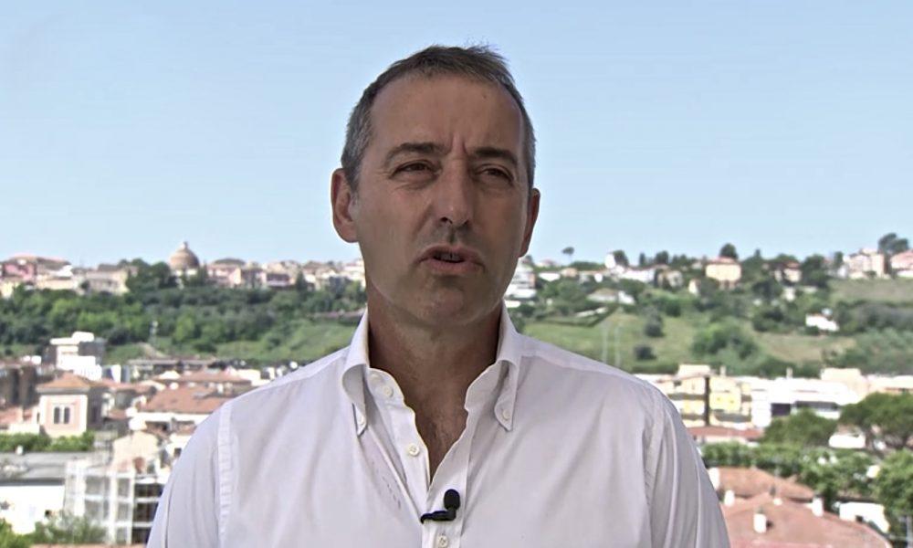 Inzaghi dice la sua sulla scelta Giampaolo per il Milan