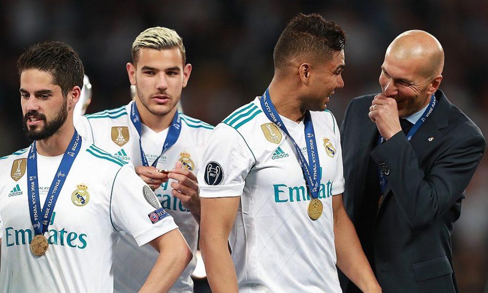 Ora è ufficiale: Theo Hernandez è un nuovo giocatore del Milan