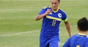 News SM – Milan Femminile: idea Lidija Kulis per l'attacco