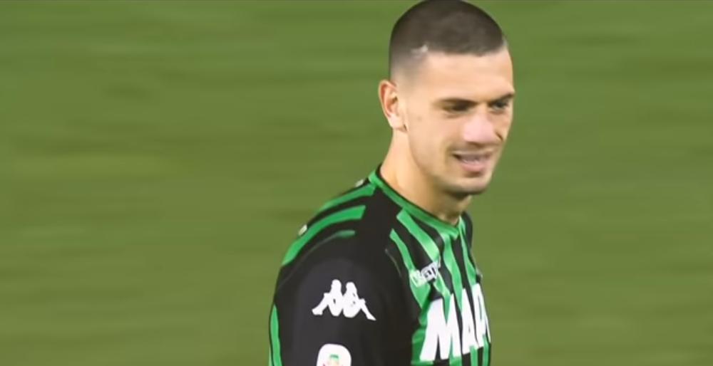 Calciomercato Milan, Demiral torna di moda: possibile incontro domani con la Juventus