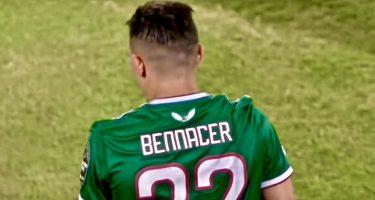 """Empoli, il ds Accardi: """"I tifosi del Milan adoreranno Bennacer"""""""