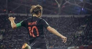 La prossima mossa? Attendere i movimenti tra Roma-Manchester-Madrid