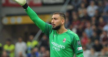 Milan-Udinese, le formazioni ufficiali: Donnarumma c'è, Castillejo confermato sulla destra