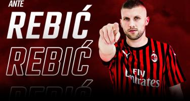 Milan: super Rebic contro l'Udinese, difesa da rivedere