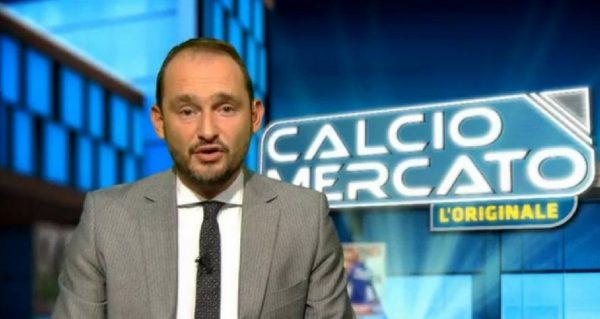 Calciomercato Milan, Fofana va al Leicester: contatti per Tomiyasu e Nacho