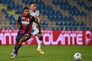 Messias Milan